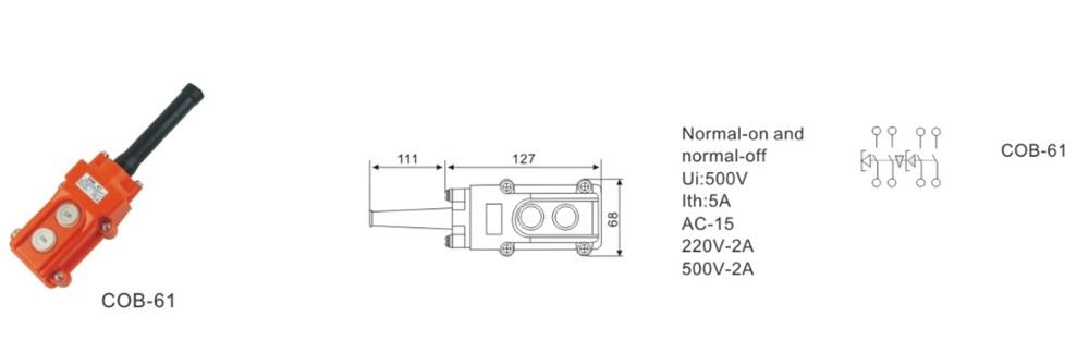 crane switch wiring   19 wiring diagram images