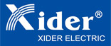 CHINA XIDER ELECTRIC