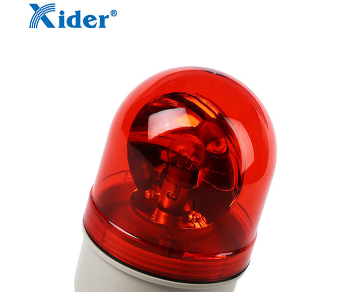 Warning Lights Supplier Recommend